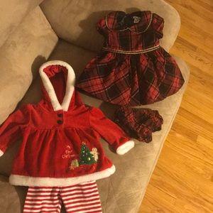 Other - Christmas bundle!